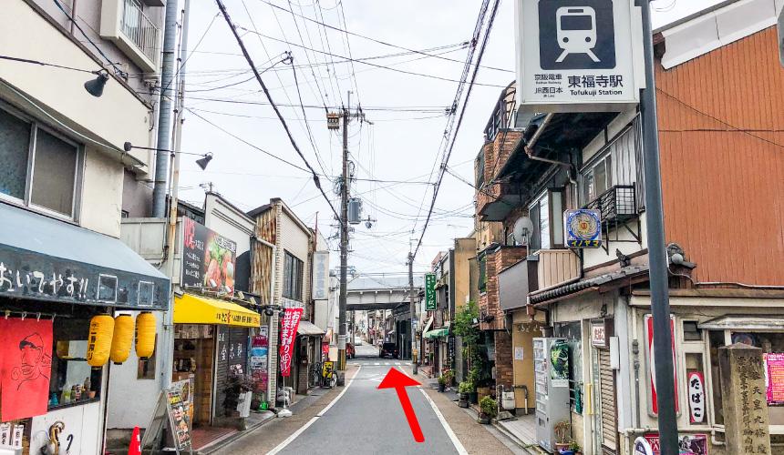 JR東福寺02