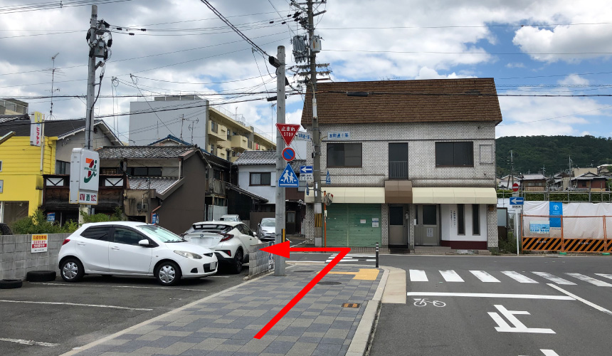 京阪鳥羽街道02