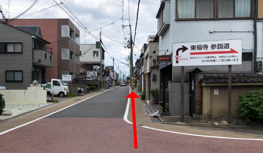 京阪鳥羽街道04